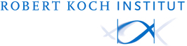 External link Robert Koch Institut (Opens new window)